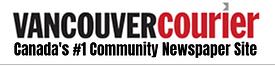 Vanouver Courier logo.png