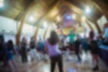 Dancing crowd.jpg