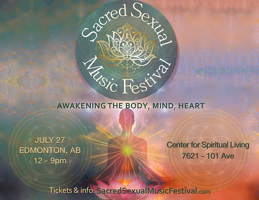 POSTER - Edmonton SSMF Postcard.jpg