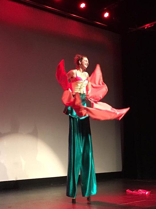 Emi Lovely stilt burlesque.jpg