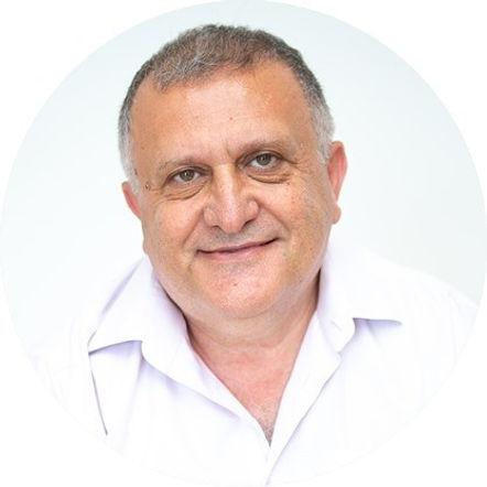 Joseph p. Ghabi.jpg