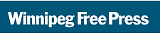 Winnipeg Free Press logo.png