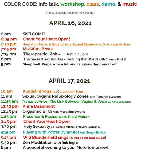 Schedule 2021 virtual.jpg
