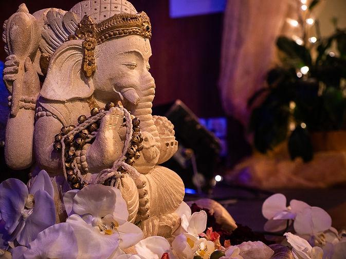 Ganesha - great shot.jpg
