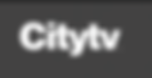 Winnipeg City TV.png