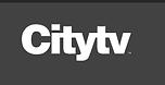 Winnipeg City TV.png