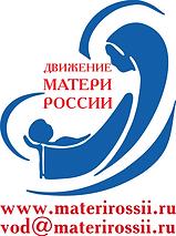 Лого МР .png