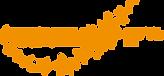 лого-звездныи__ путь (1).png