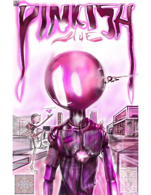 pinkish-hue-page-001.jpg
