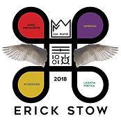 Erick Stow Logo 2018.jpg