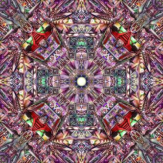 Reactor_Room compressed.jpg