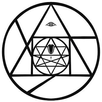 All Powerful Circle of Den.JPG