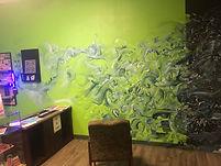 Vape Shop Wall Markup.jpeg