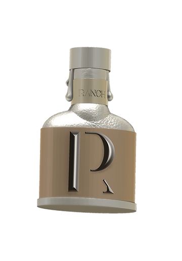 Ranch Cologne.PNG