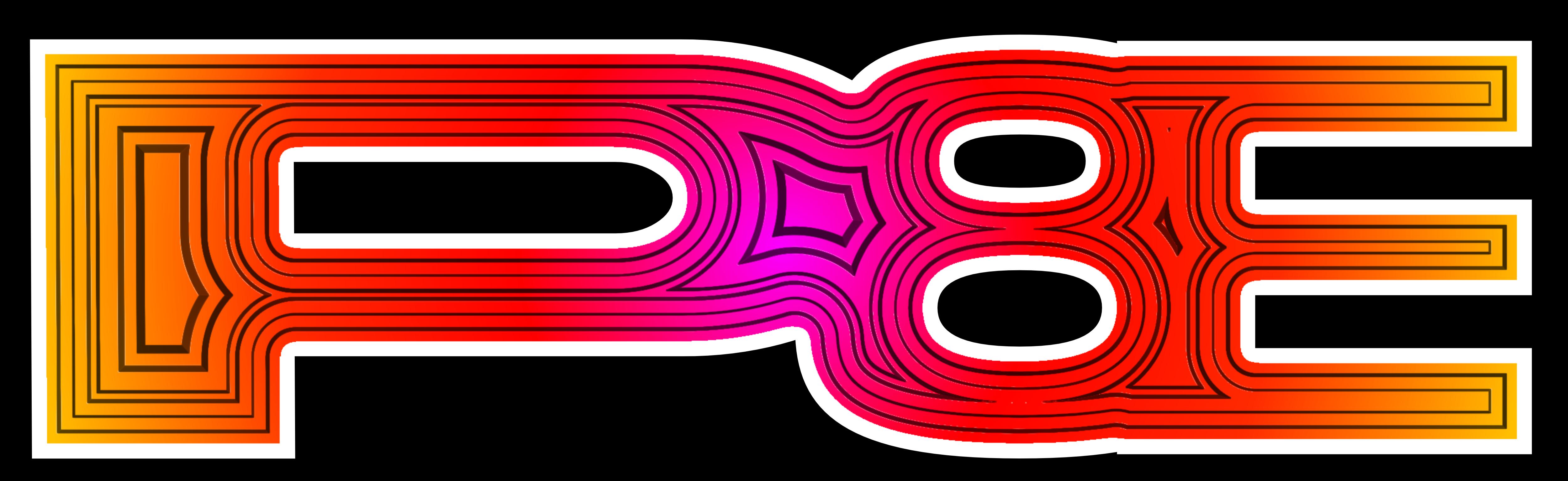 P80 Music