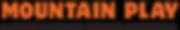 MtPlay_Logo_transparent.png