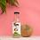 """Thumbnail: Tam Coconut Melon """"Miwok"""" - 6 Pack"""