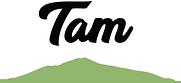 pic of tam.PNG
