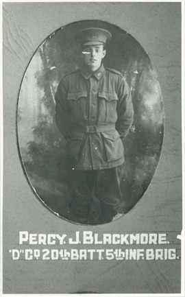 Blackmore, Percy 1150.jpg