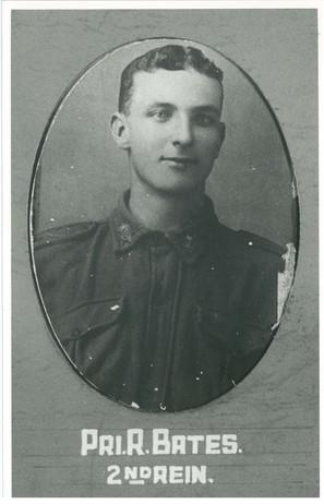 Bates, Alexander William, 3010.jpg