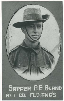 Bland, Archibald Evatt, 234.jpg