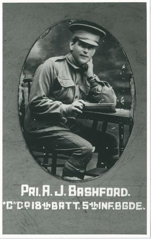 Bashford, Alfred John, 811.jpg