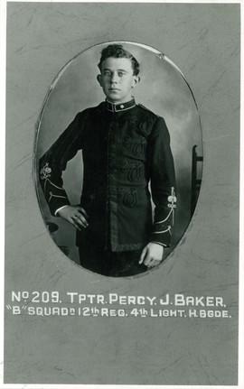 Baker, Percy Joseph, 209.jpg
