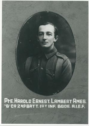 Amos, Harold Ernest, 127.jpg