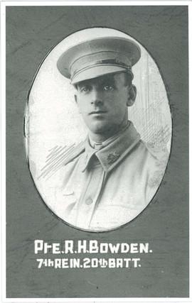 Bowden, Reginald Alwyn, 3018.jpg