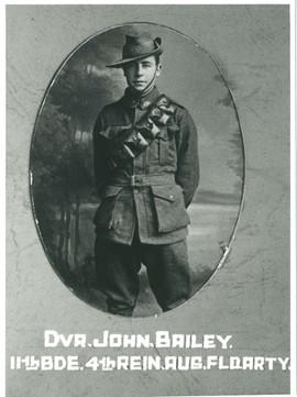 Bailey, John Michael, 25572.jpg