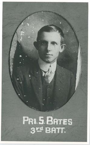 Bates, Spencer, 933.jpg