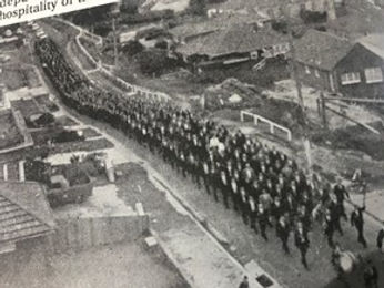 march to jacka park.jpg