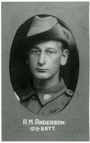 Anderson, Albert Mannall, 4653.jpg
