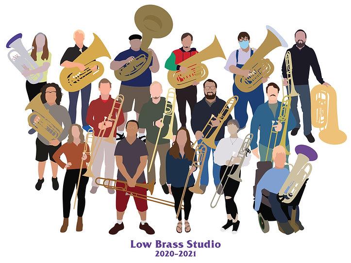low brass studio- web.jpg