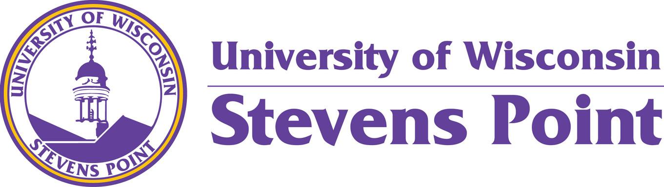 UW-Stevens-Point-logo.jpg