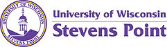 UW-Stevens-Point-logo.jpg