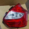 focus rear light