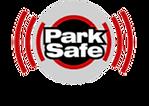 park safe logo
