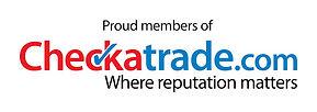 check a trade members logo.jpg