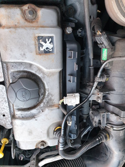 peugeot coil pack replaced.jpg