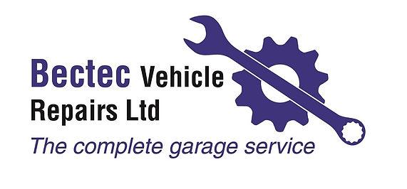 bectec logo website.jpg