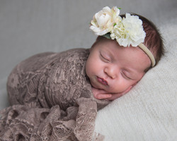 baby photographer patoka il