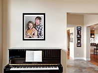 above the piano.jpg