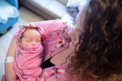 best baby photographer illinois