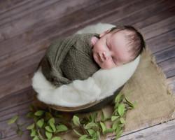 baby photography salem il