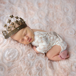 Highland, IL baby photographer