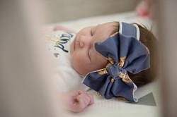Okawville il baby photographer