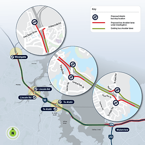 NW-Interim-Improvements-Summary-map.png