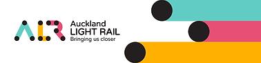 Auckland Light Rail Update