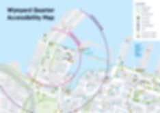 J003524_map_v4-01.jpg